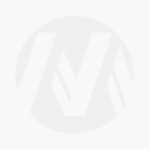 Etiquetas para cajas y gavetas etiquetas mecalux shop for Cajones plasticos apilables